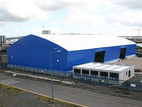 3_1_Vahva-tuoteosaaminen-Belfast-Harbour