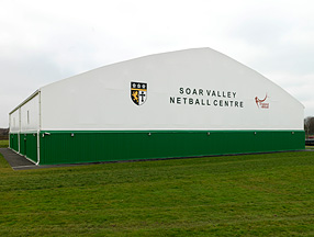 4_1_4_Soar-valley-logo