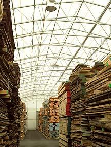 4_2_1_Stefl-Holzhandel--4208