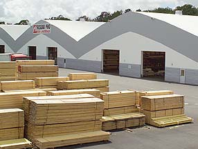 4_2_PBM-Redon-3121_timber