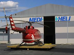 4_6_helikopteri
